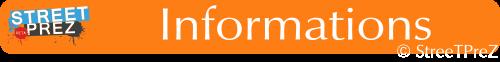 information_logiciel.png