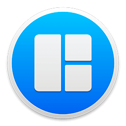 1530129955_appicon.png