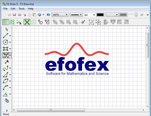 Efofex-FX-Draw.jpg