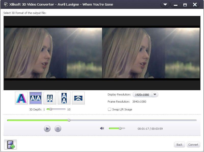 x-3d-video-converter.jpg