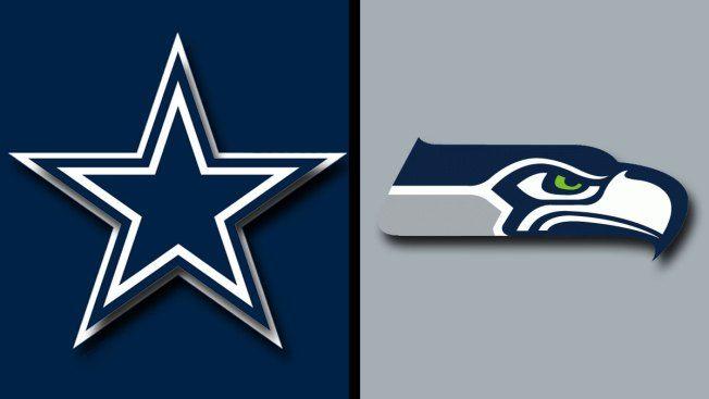 cowboys-at-seahawks-2014.jpg