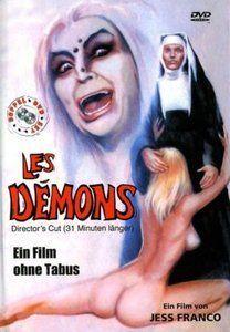 Les_Demons_du_sexe.jpg