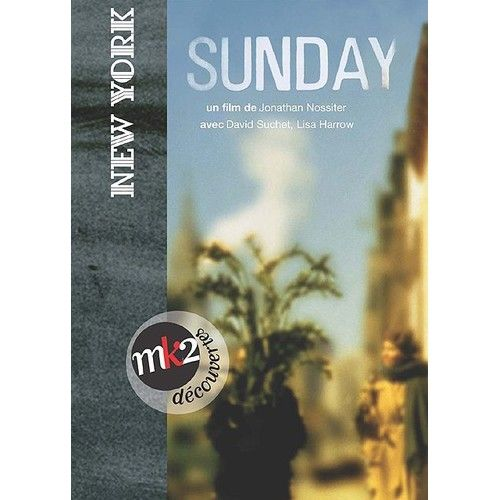 Sunday-DVD-Zone-2-876821625_L.jpg
