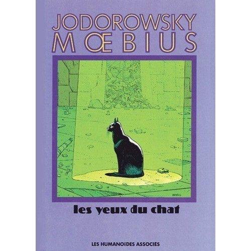 les-yeux-du-chat-reedition-juin-1991-de-jodorowsky-moebius-985526177_L.jpg