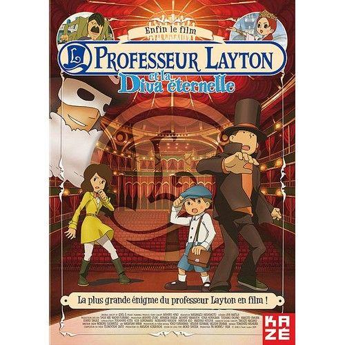 professeur-layton-et-la-diva-eternelle-de-hashimoto-masakazu-dvd-zone-2-951864734_L.jpg