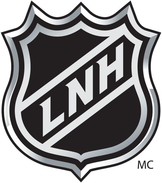 LNH.png