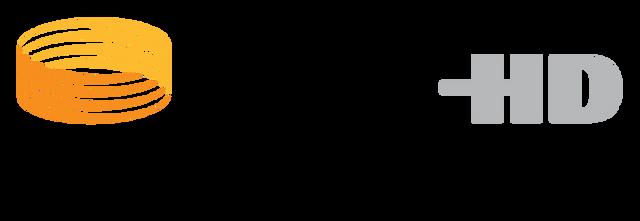Logo_de_dts_HD_Master_Audio.png