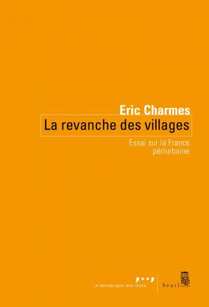141256_couverture_Hres_0.jpg