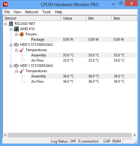 CPUID.HWMonitor.Pro.1.17.png