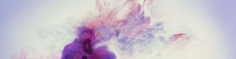 RC-017097-A_2628736.jpg