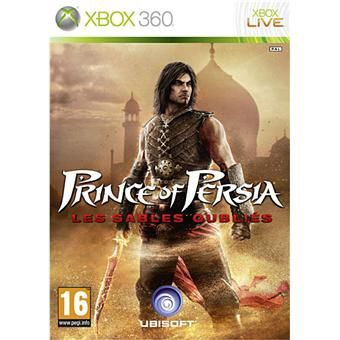 Prince-Of-Persia-Les-Sables-Oublies.jpg