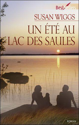 Un-ete-au-lac-des-saules.jpg