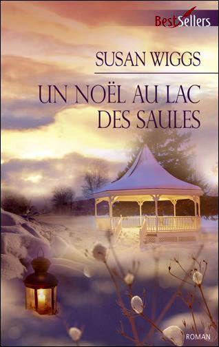 Un-Noel-au-lac-des-saules.jpg