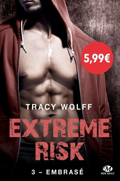 Extreme-risk.jpg