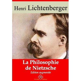 La-philosophie-de-Nietzsche.jpg