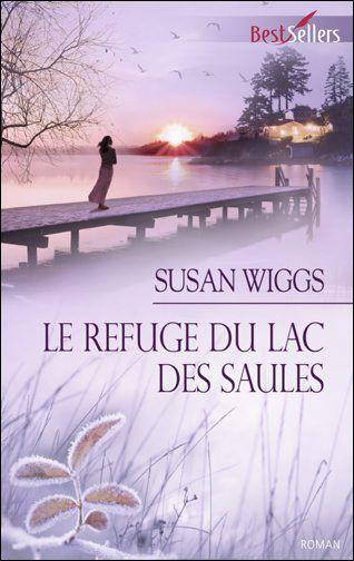 Le-refuge-du-lac-des-saules.jpg