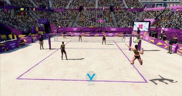 londres_2012_le_jeu_officiel_des_jeux_olympiques.jpg
