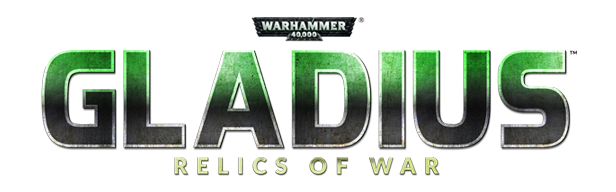 Gladius-logo.png?t=1539973107