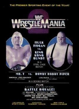 WrestleMania2.jpg