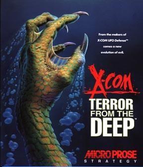XCOM_TERROR.jpg