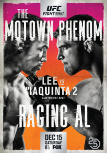 220px-UFConFox31poster.png
