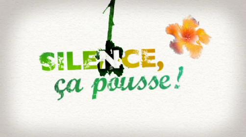 Silence_ca_pousse_2010_logo.png