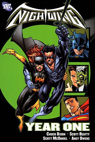 Nightwing_Year_One_TP.jpg