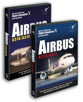 airbusbundle_frz5881f6750f333.jpg