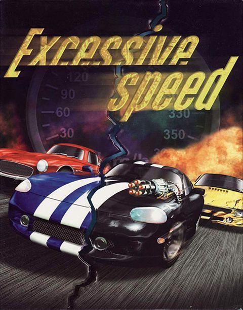 12965215525c294ec358e9aexcessive_speed_01.jpg