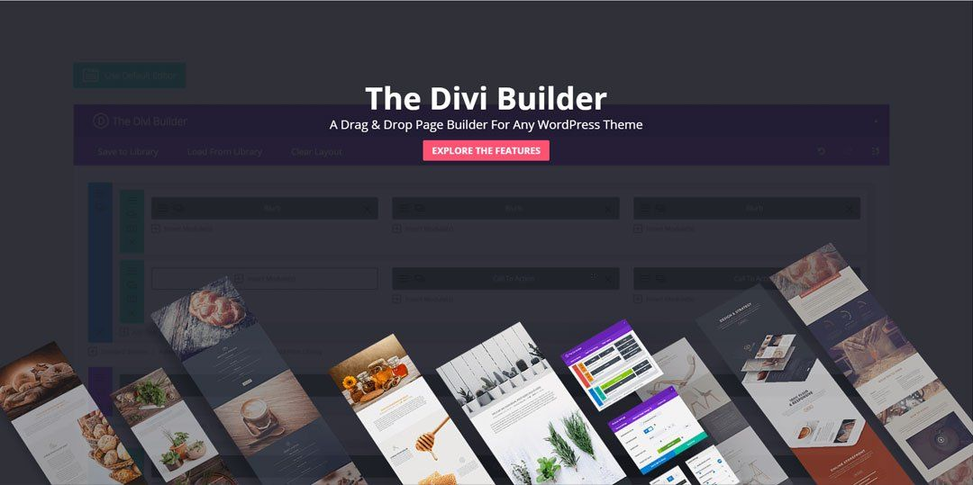 divi-demo-divi-builder.jpg