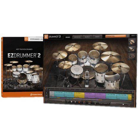 toontrack-ez-drummer-2.jpg