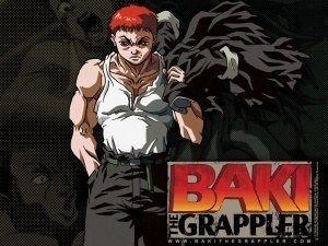 baki_the_grappler_387.jpg?11492082407