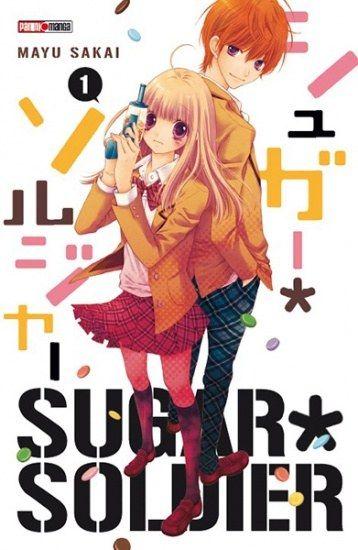 sugar_soldier_1463.jpg?1473849533