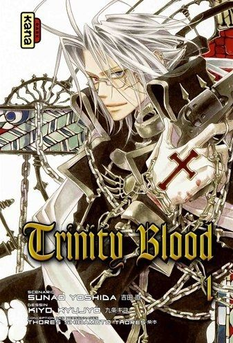 trinity_blood_883.jpg?1531203887