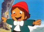 Pinocchio1976_03.jpg