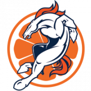 Denver-Broncos-Transparent-180x180.png