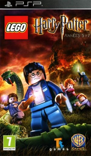 jaquette-lego-harry-potter-annees-5-a-7-playstation-portable-psp.jpg