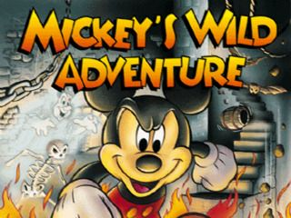 jaquette-mickey-s-wild-adventure-playstation-portable-psp.jpg