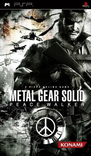 jaquette-metal-gear-solid-peace-walker-playstation-portable-psp-cover-avant-g.jpg