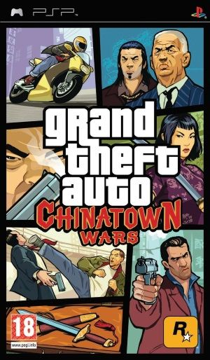 jaquette-grand-theft-auto-chinatown-wars-playstation-portable-psp-cover-avant-g.jpg