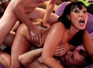 Immorallive 14 05 18 Ava Devine Amy Brooke And Britney Amber