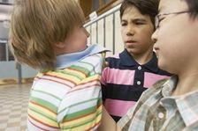 nas escolas diminuem frequ�ncia de suic�dio entre jovens gays