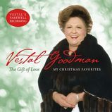 vestal goodman died in celebration fl vestal goodman s genre
