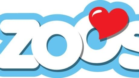 Dating Site Zoosk Plans 100m Ipo