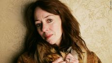 Mackenzie Phillips said she is taking back the word