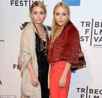 images of Cannes 2011 Mary Kate And Ashley S Sister Elizabeth Olsen In