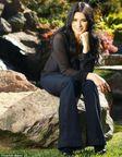 Kris Humphries' ex-girlfriend Bianka Kamber better looking than