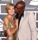 Is Heidi Klum divorcing Seal because of his hard partying? New