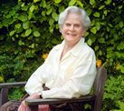 Daphne Oxenford, Voice of BBC's Listen With Mother, dies aged 93
