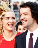 Winslet�s husband in legal battle to halt publication of seminaked